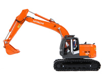 ZAXIS225